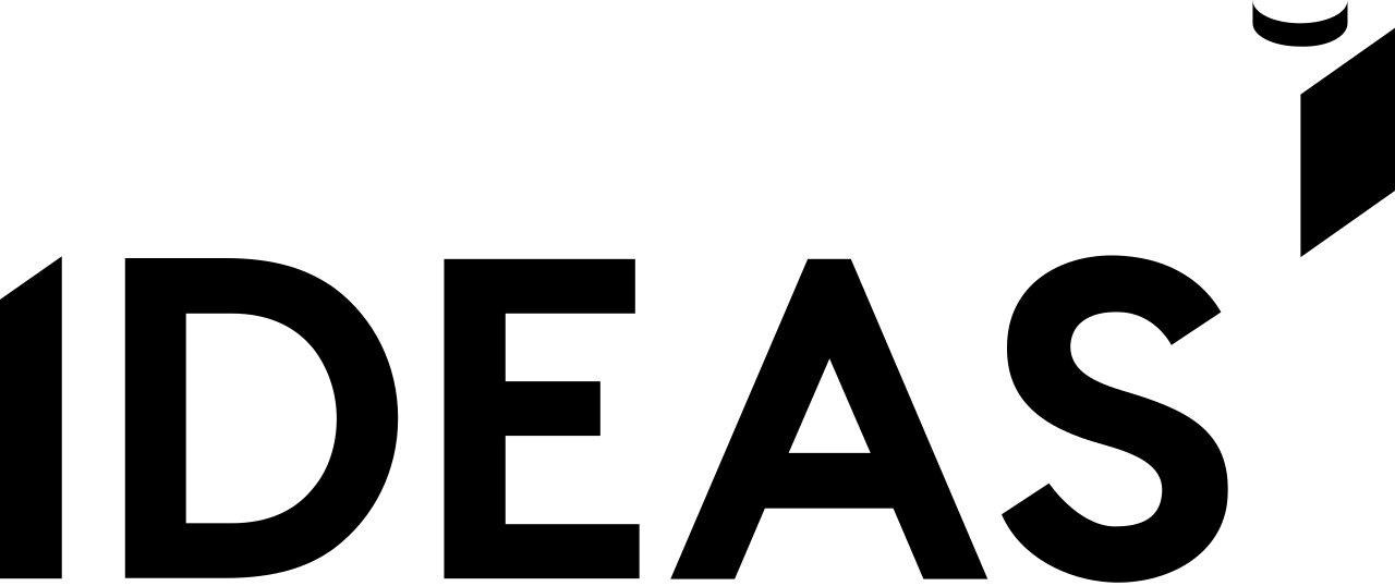 Конструкторы Ideas