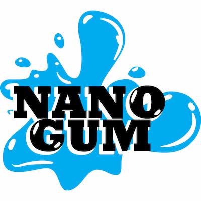 NANO GUM