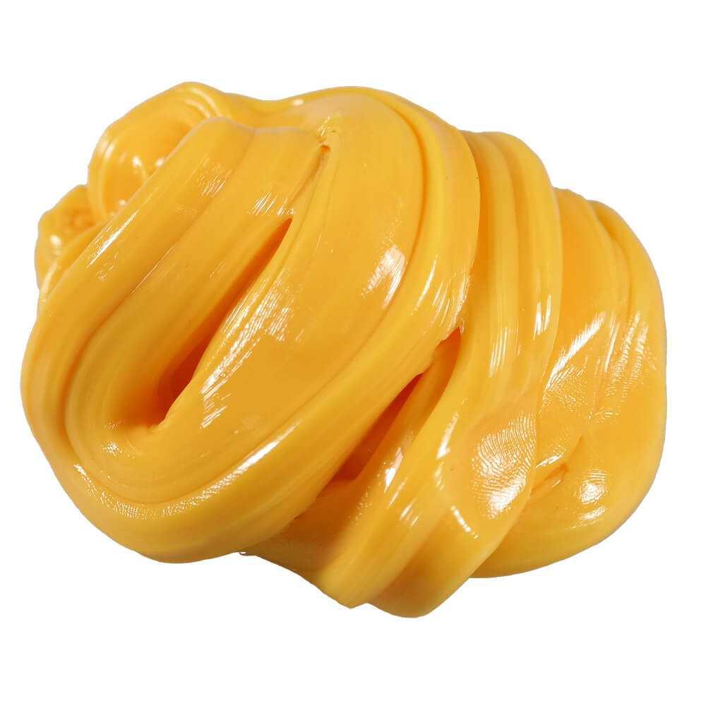 Жвачка для Рук «С Ароматом Банана» 25 гр.