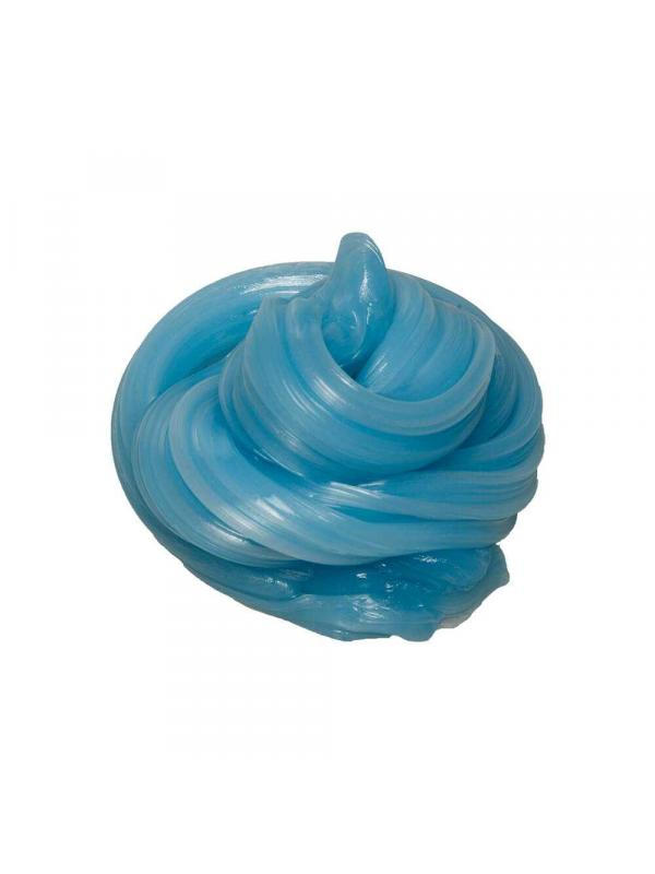 Жвачка для Рук «Голубое свечение» 25 гр.