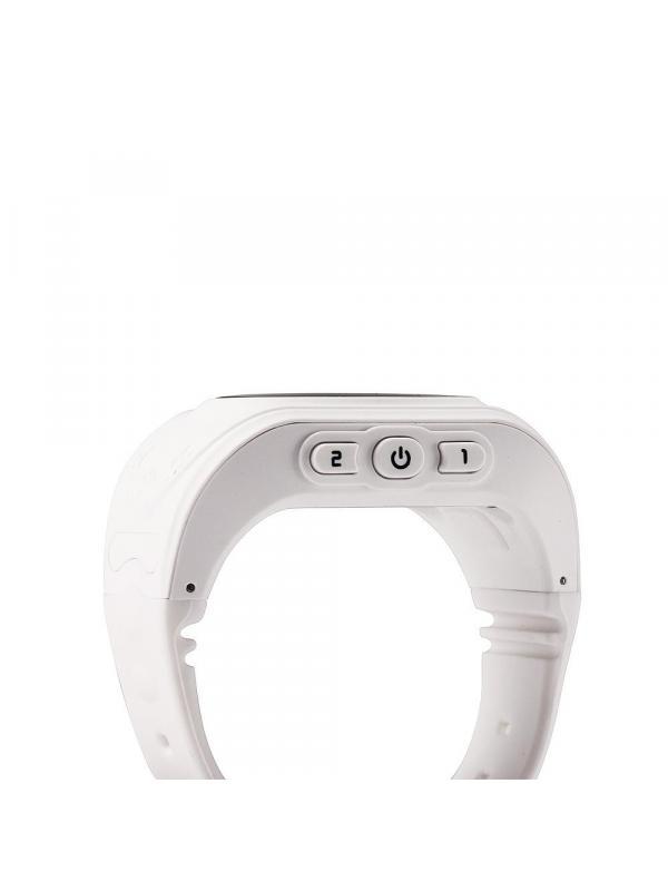 Детские Умные часы Q50 Белые