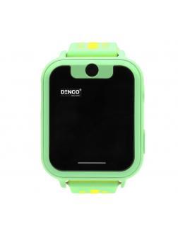 Детские Умные часы X / Зеленые