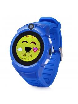 Smart Baby Watch i8 / Синие