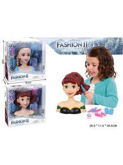 Кукла Холодное сердце 2 модели