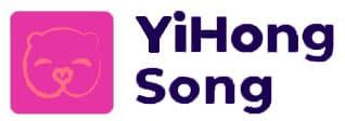 YiHong Song