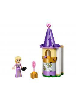 Конструктор Lari «Башенка Рапунцель» 11173 (Disney Princess 41163) / 47 деталей