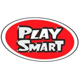 Play Smart (Плей Смарт)