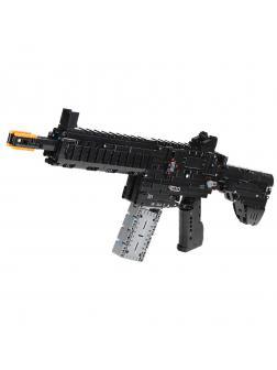 Конструктор XINGBAO «Штурмовая винтовка HK-416-D» XB-24003 / 1178 деталей
