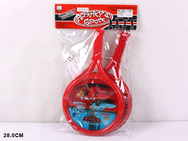 Ракетки для тенниса детские &