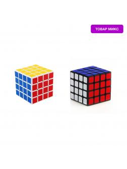 Кубик Рубика Н843АВ / 4х4