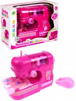 Детская Мини-Швейная машинка D8802A / A-Toys