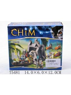 Конструктор CHIM Чим