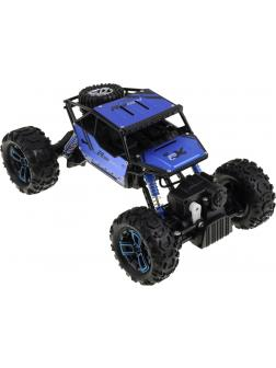Машинка Junfa Toys «Внедорожник» 31х13,5х10,5