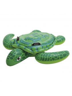 Надувная игрушка для плавания «Морская Черепаха» SO-19025