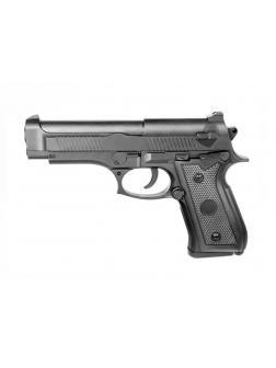 Пистолет пневматический 038-BB