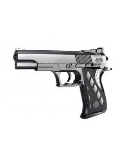 Пистолет пневматический, в коробке 2122-A1-BB