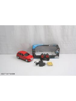 Машинка на радиоуправлении 1:24 «Speed King» A777-3
