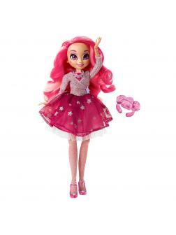 Кукла шарнирная Kaibibi «Звездная принцесса» в коробке , 2 вида