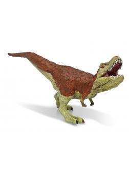 Фигурка динозавра Пернатый Тираннозавр Рекс | 35см