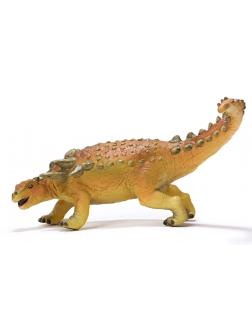 Фигурка динозавра Эдмонтония | 19.5см