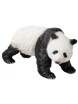 Фигурка Большая панда   17.5см