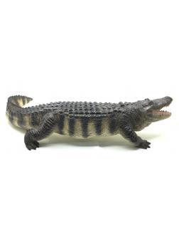 Фигурка Гигантский аллигатор   50см