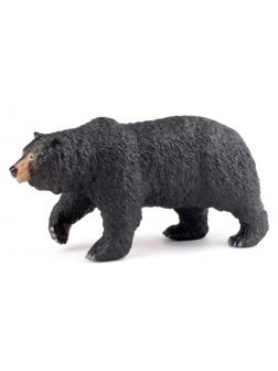 Фигурка Американский медведь-барибал   20см