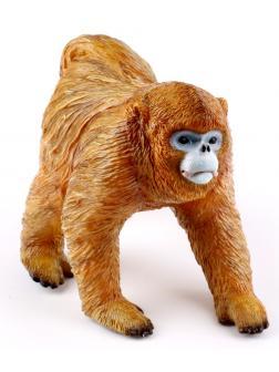 Фигурка Снежная обезьяна | 18см
