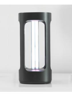 Бактерицидная УФ лампа Xiaomi FiveSmart c датчиком   UV-C 35W