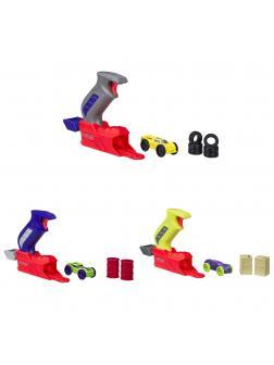 Трек-пусковое устройство за 1 шт. НЕРФ Нитро (Nerf Nitro) C0780EU4 Hasbro