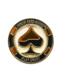 Карт-протектор Card Guard &