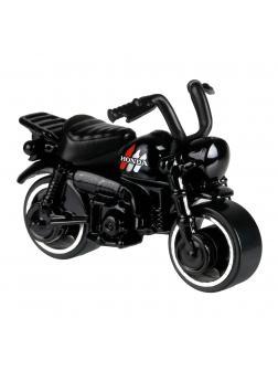 Мотоцикл Базовая модель Hot Wheels «Honda Monkey Z50» 3/5