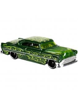 Машинка Базовая модель Hot Wheels «Custom '53 Chevy» 8/10