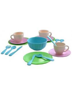 Посуда &