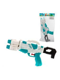 Водное оружие Бластер 160 мл 7608 / Junfa