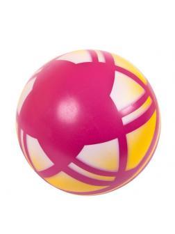 Мяч д.125 мм &