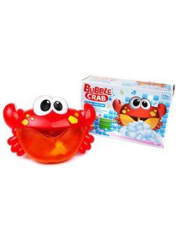 Игрушка для ванной &