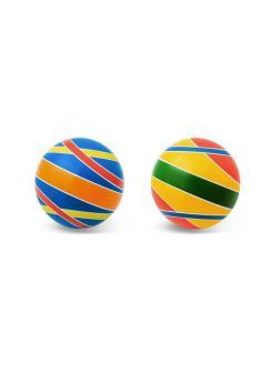Мяч д. 200мм Серия &