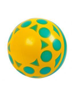 Мяч д.100 мм &