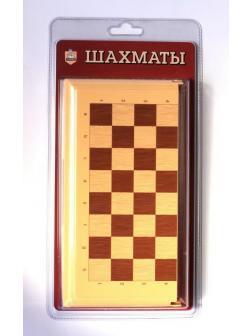 Настольная игра Десятое королевство Шахматы малые