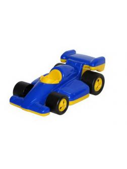 Автомобиль гоночный Спринт 17,2х9,2х6,1 см.