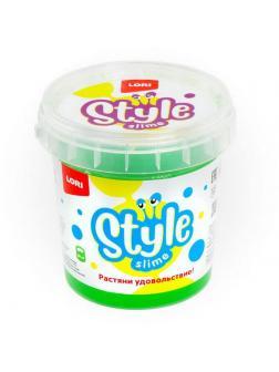 Слайм LORI Style Slime классический &