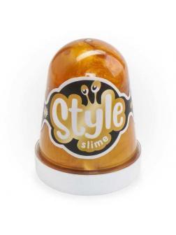Слайм LORI Style Slime &