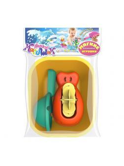 Игрушка для ванны &