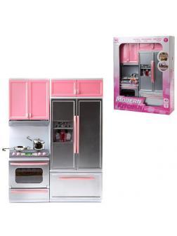 Кухня &