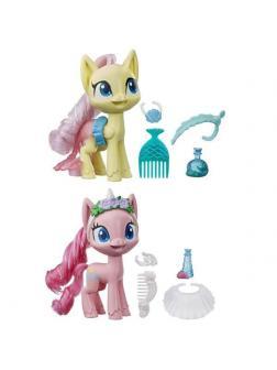 Фигурка Hasbro My Little Pony волшебная пони-модница с аксессуарами 12 см
