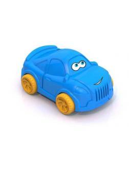 Машинка &