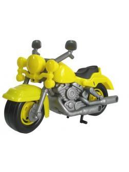 Мотоцикл гоночный &