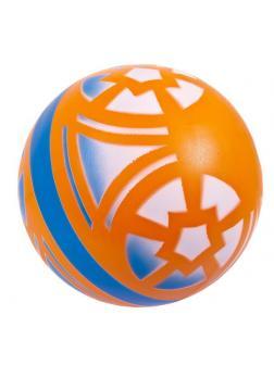 Мяч д.200 мм &