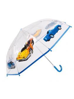 Зонт детский Mary Poppins Автомобиль 46 см